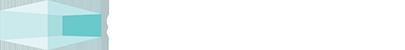 Spyrou Architects Footer Logo